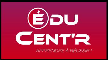 EDUCENT'R